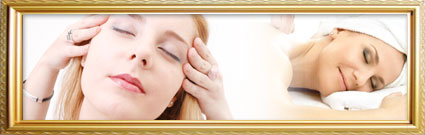 most_relaxing_massage_in_reno